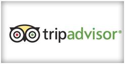 social_tripadvisor