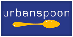social_urbanspoon