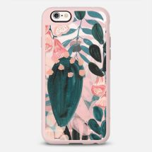 CACTI (2) - Casetify - New Standard™ Phone Case - Casetify.com - TheKillerLook.com - The Killer Look