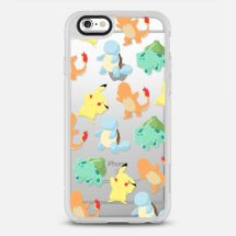 THE STARTERS ANDROID - Casetify - New Standard™ Phone Case - Casetify.com - TheKillerLook.com - The Killer Look