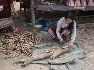 Tai Dam Village-14