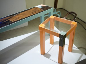 Tua Pen Not tables at CMDW14
