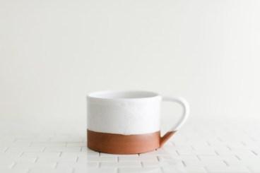 Sam Nichols Pottery