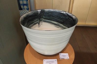 Kyra Cane porcelain bowl at LCW
