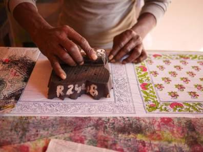 India's Anokhi Museum, The Kindcraft-27