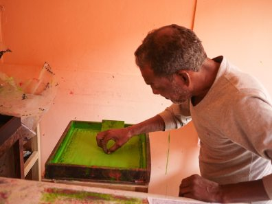 India's Anokhi Museum, The Kindcraft-28