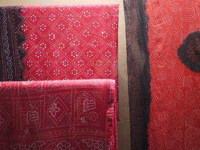 India's Anokhi Museum, The Kindcraft-45