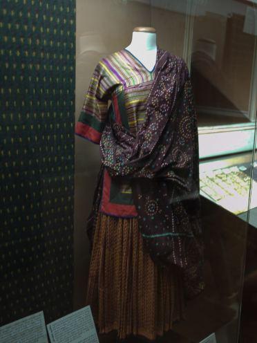 India's Anokhi Museum, The Kindcraft-49
