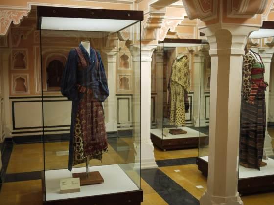 India's Anokhi Museum, The Kindcraft-54