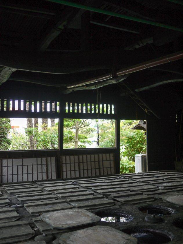 higeta-indigo-house-the-kindcraft-3