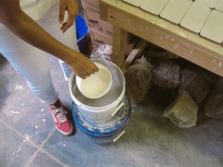 gopi-shah-ceramics-the-kindcraft-19