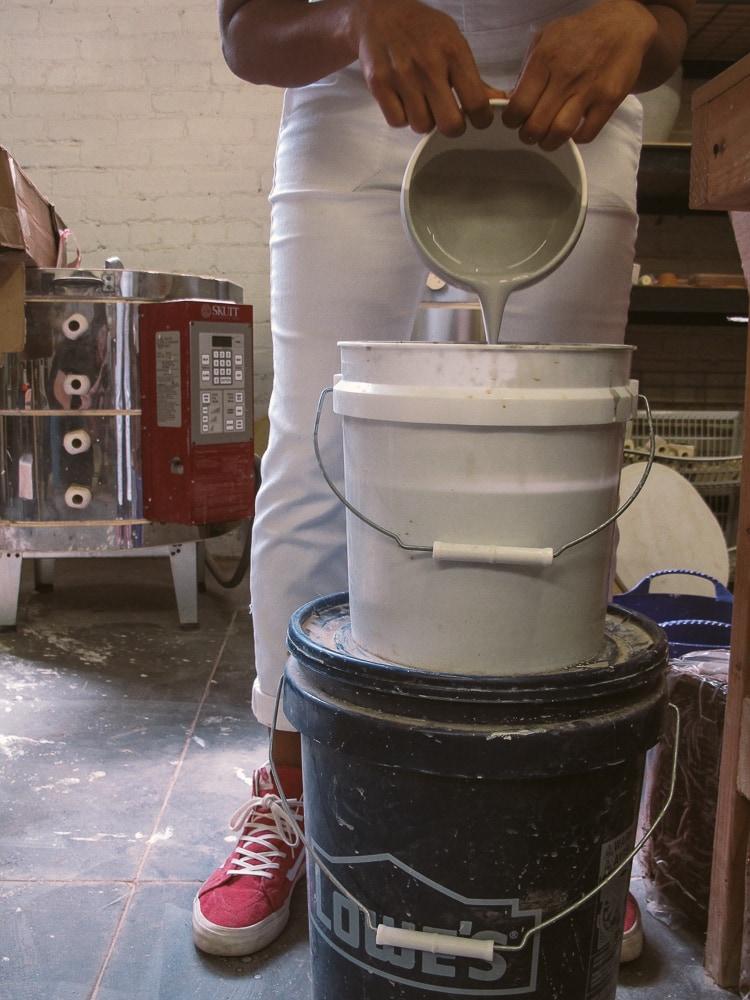 gopi-shah-ceramics-the-kindcraft-20