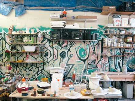 gopi-shah-ceramics-the-kindcraft-23