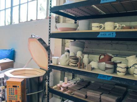 gopi-shah-ceramics-the-kindcraft-24