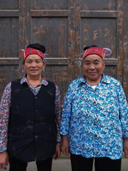 mao-idigo-dyed-pleated-skirts-the-kindcraft-13