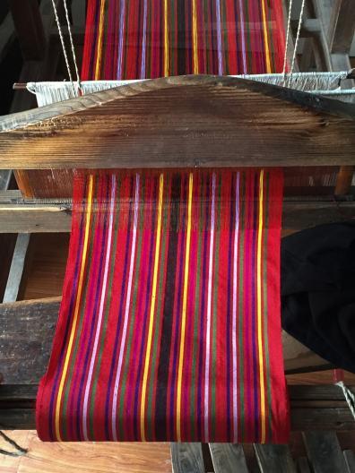 mao-idigo-dyed-pleated-skirts-the-kindcraft-14