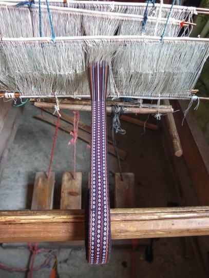 mao-idigo-dyed-pleated-skirts-the-kindcraft-18