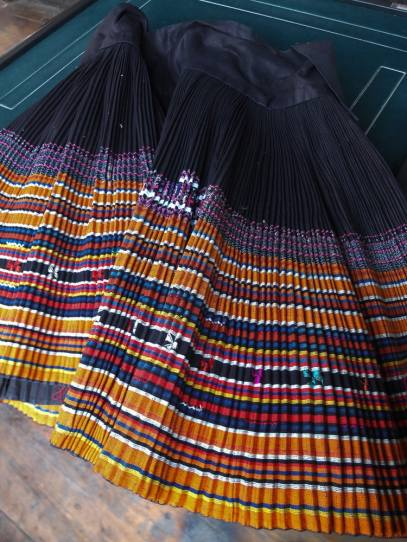 mao-idigo-dyed-pleated-skirts-the-kindcraft-21