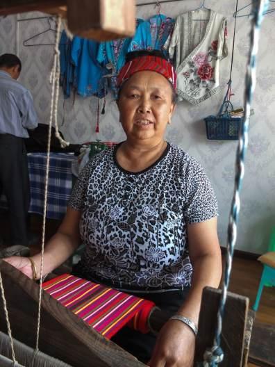 mao-idigo-dyed-pleated-skirts-the-kindcraft-23
