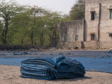 Bagru Textiles, The Kindcraft-54