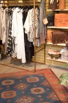 Maiwa Shop-11