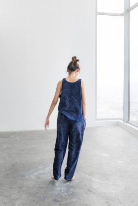 kilomet109-fashion-lookbook-phieu