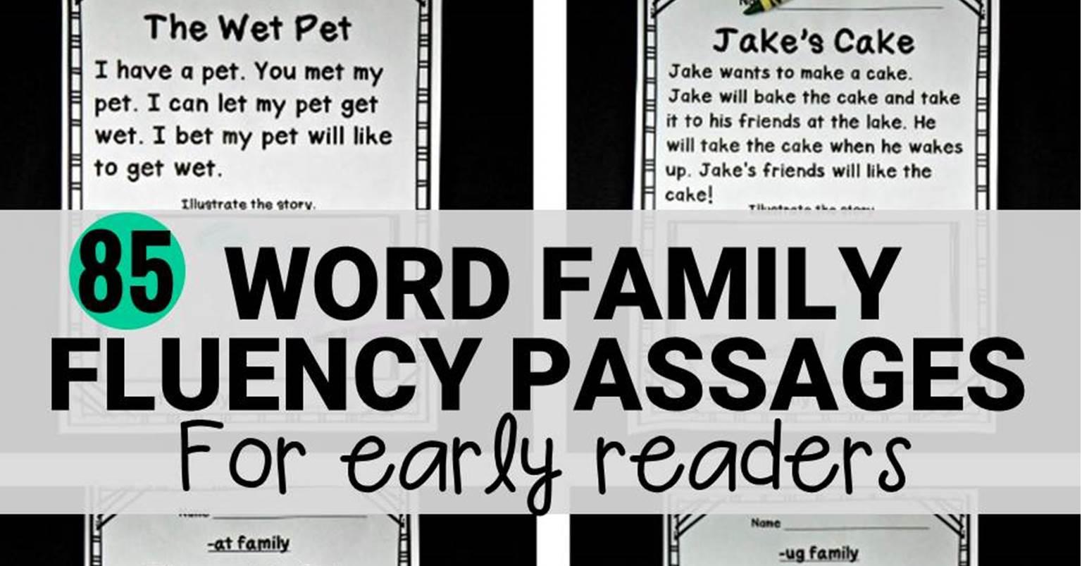 Decoding Worksheet Sight Words