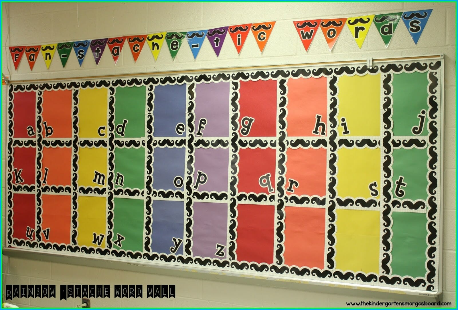 Sight Word 60 Day 5