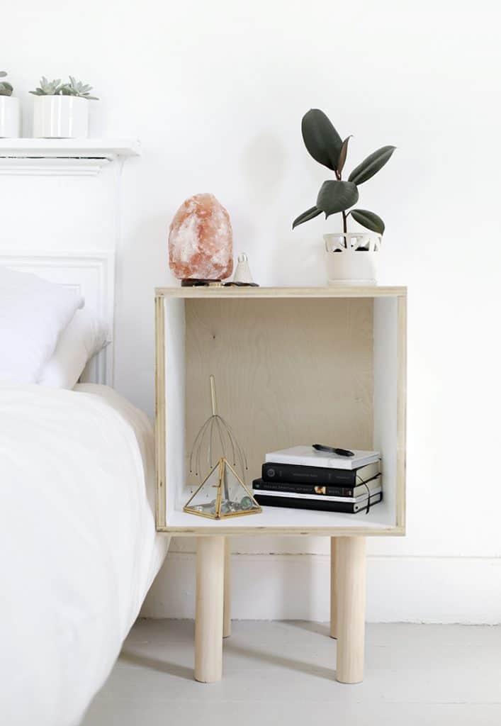 title | Cheap Bedside Table Ideas