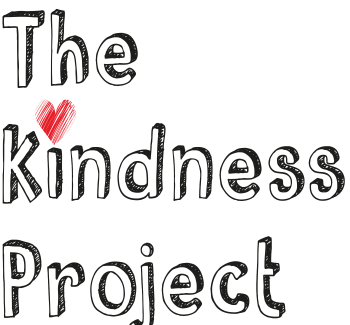The kindness project About Us picture