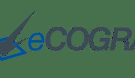 Mikä on eCOGRA
