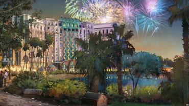 Caribbean Beach Resort | $75 Gift Cards | Walt Disney World