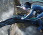 Disney World | Pandora the World of Avatar