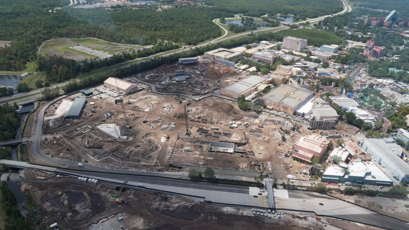 star-wars-land-disney-world-aerial-bioreconstruct