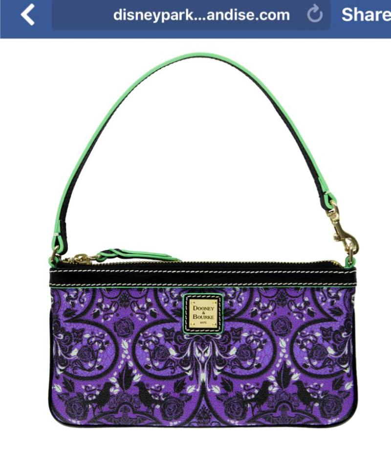 Disney-Dooney-and-Bourke-Haunted-Mansion-Madame-leota