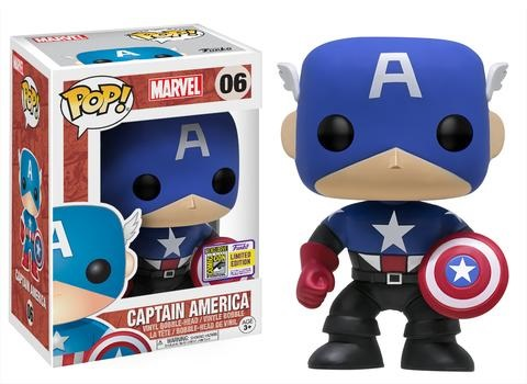 marvel-pop-exclusive-sdcc-comic-con-captain-america
