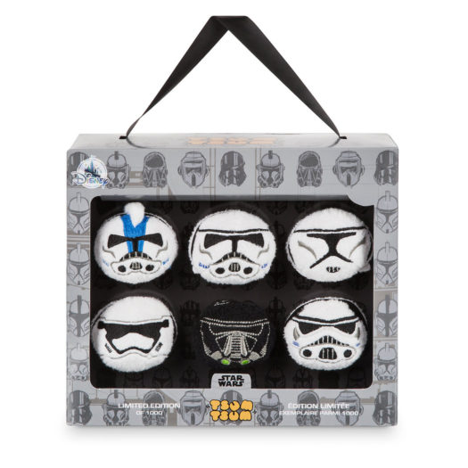 disney-d23-exclusive-tsum-tsum-sets-storm-trooper-6-piece-star-wars