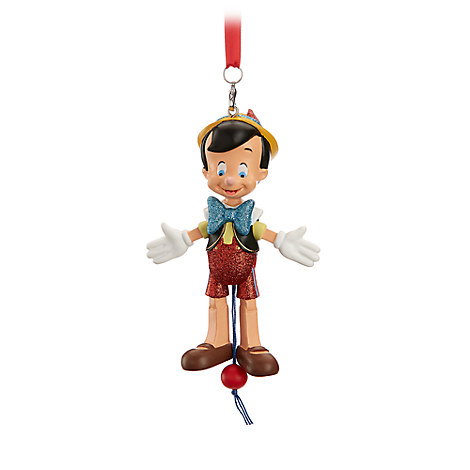 disney-christmas-in-july-disney-store-pinocchio