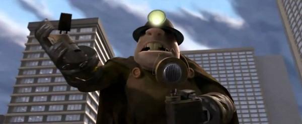 incredibles-underminer-pixar-d23