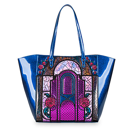 danielle-nicole-stained-glass-beauty-and-the-beast-disney-store