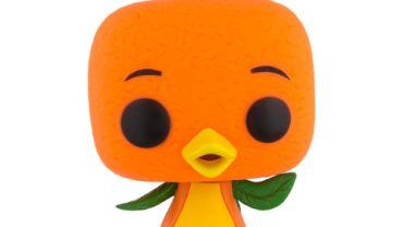 orange-bird-pop-vinyl-disney-parks-exclusive