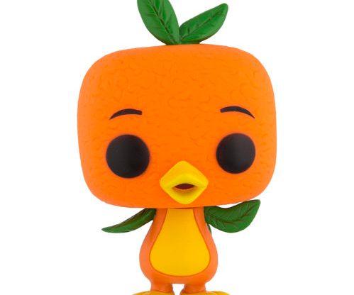 orange-bird-pop-vinyl-disney-parks-exclusive