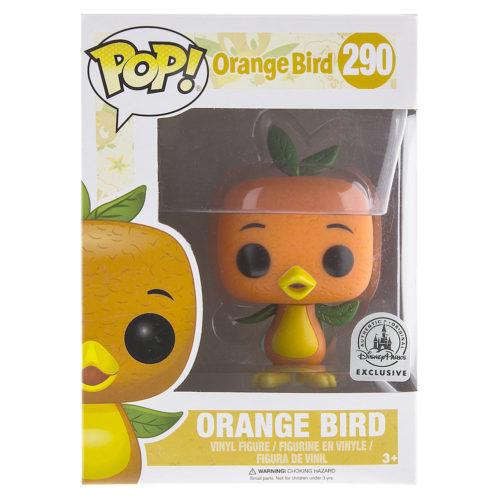 orange-bird-pop-vinyl-disney-parks-exclusive-2