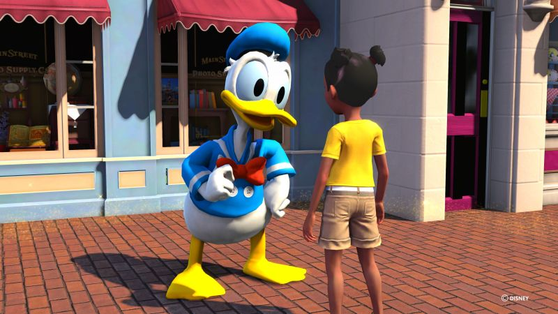 microsoft-disneyland-adventures-remastered-xbox-windows10-donald-duck
