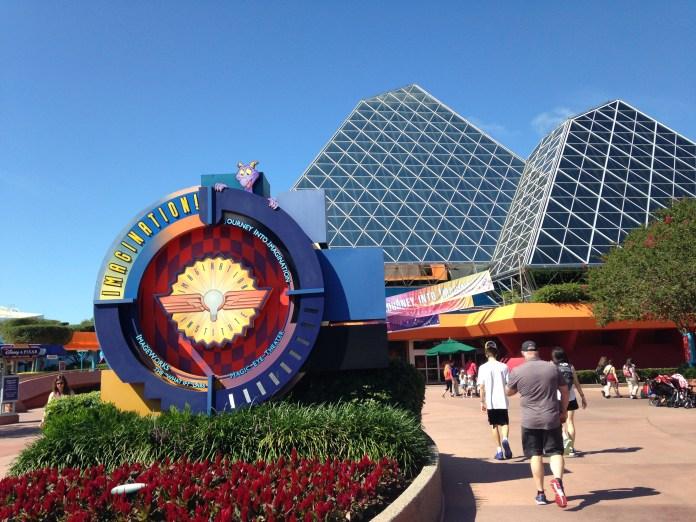 Journey-into-imagination-pavilion-epcot