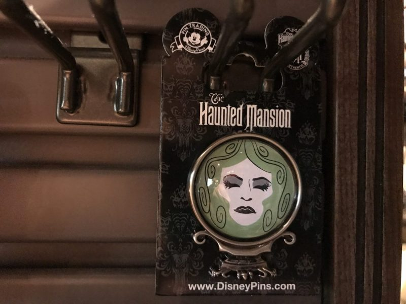 haunted-mansion-momento-mori-madame-leota