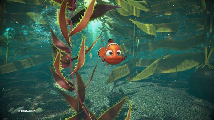 pixar-rush-microsoft-remastered-finding-nemo
