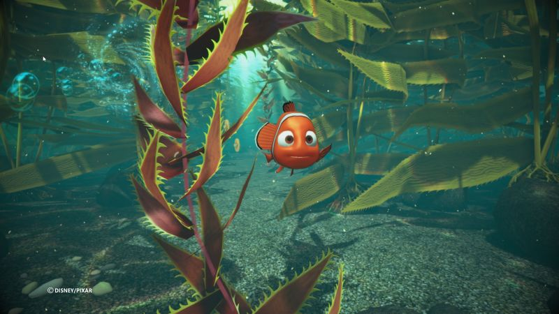 pixar-rush-microsoft-remastered-finding-nemo