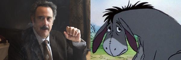 Christopher-Robin-film-Disney-Winnie-The-Pooh-Eeyore