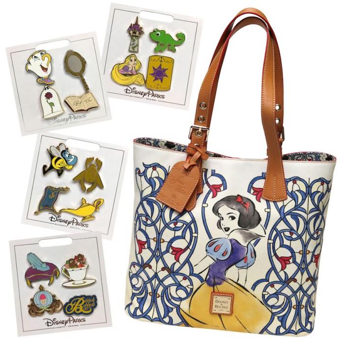 dooney-bourke-dream-big-princess-snow-white-purse